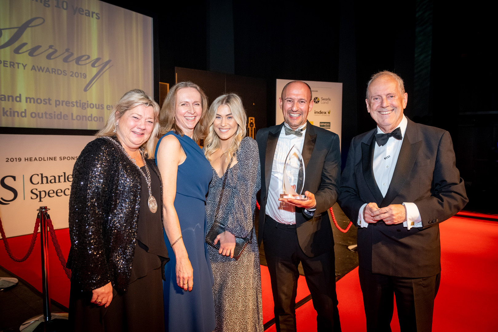 SurreyPropertyAwards_Nov2019_377.jpg