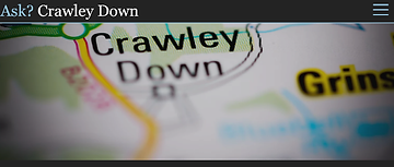 Ask Crawley.png