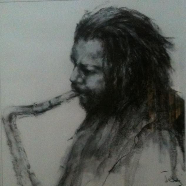 Jazz In Tucson