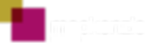 Mackenzie logo fin Wht[996].png
