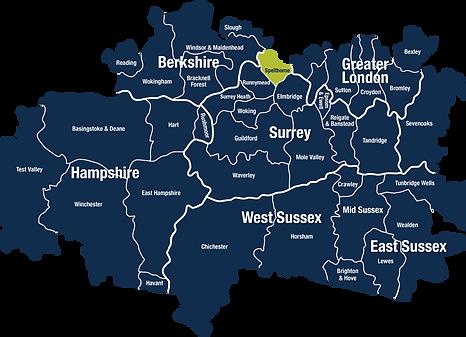 Map Spelthorne.png