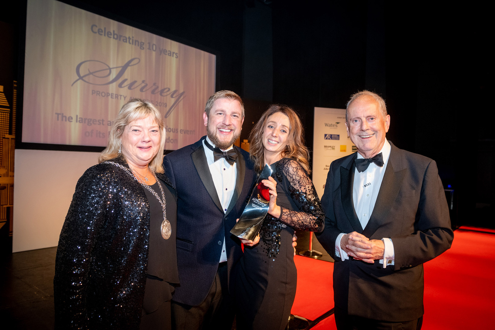 SurreyPropertyAwards_Nov2019_379.jpg