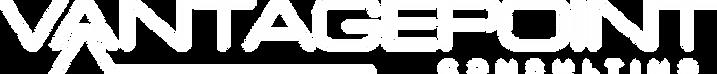 Vantage Consultancy logo Wht.png