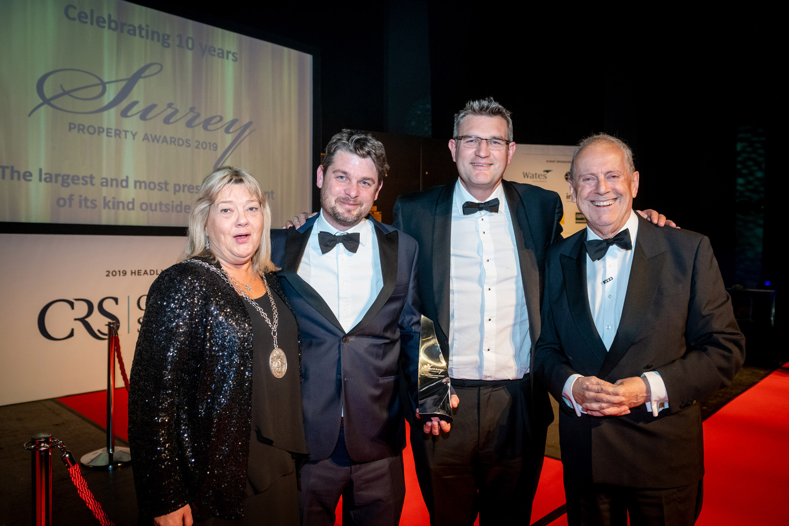 SurreyPropertyAwards_Nov2019_382.jpg