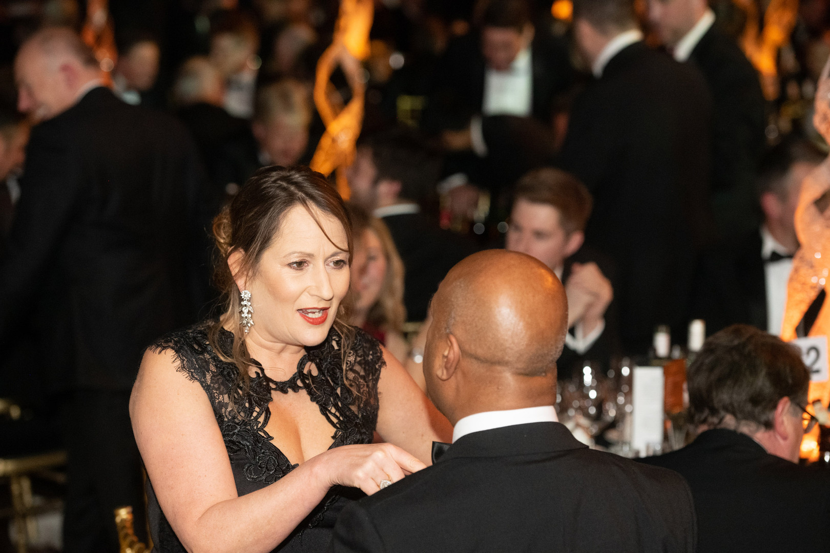 SurreyPropertyAwards_Nov2019_302.jpg