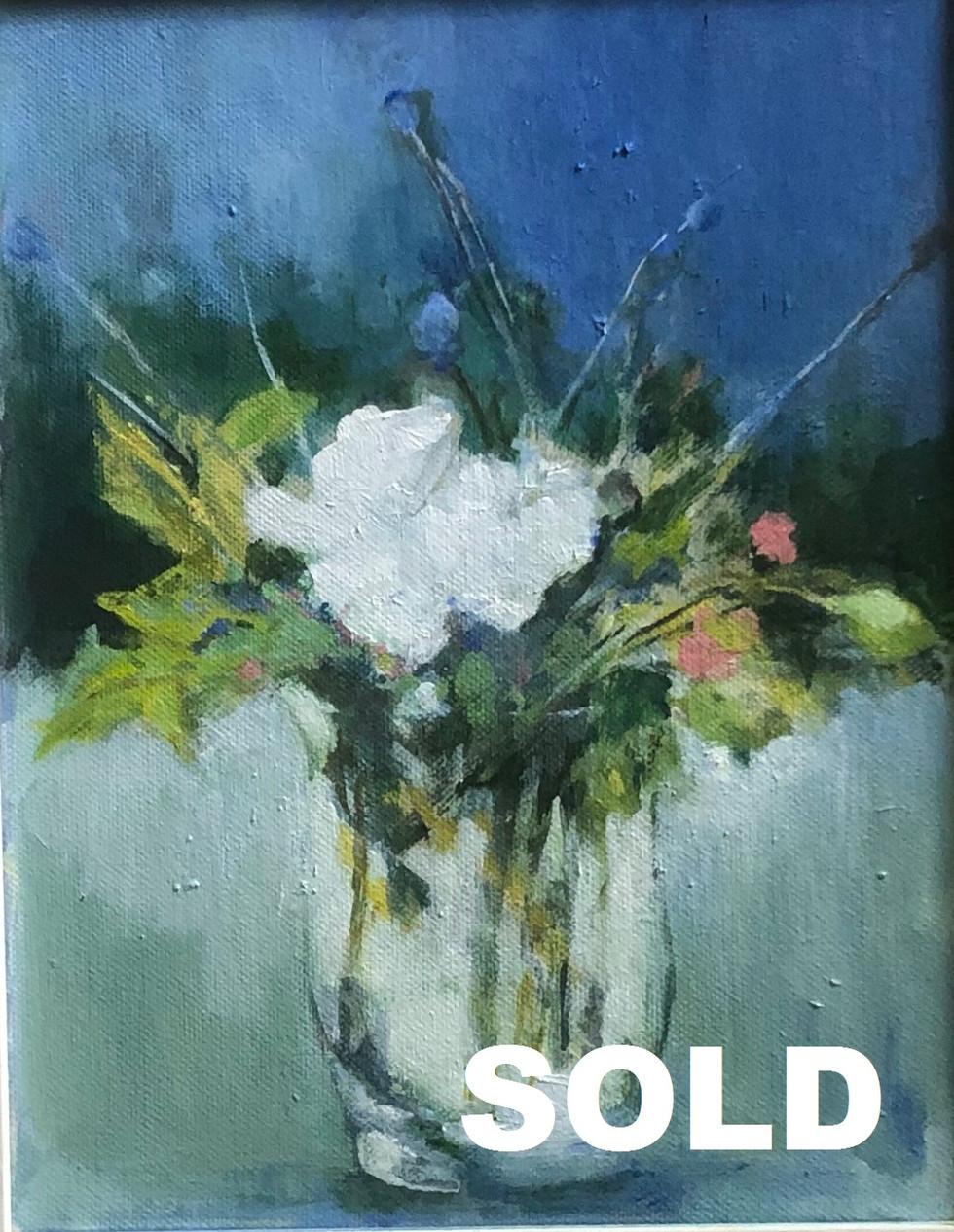 White Roses SOLD.jpg