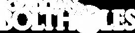 BB Final logo Wht.png