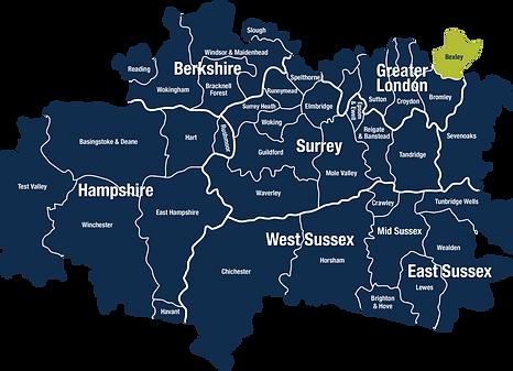 Map Bexley.png