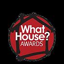 what_house-award-logo.png