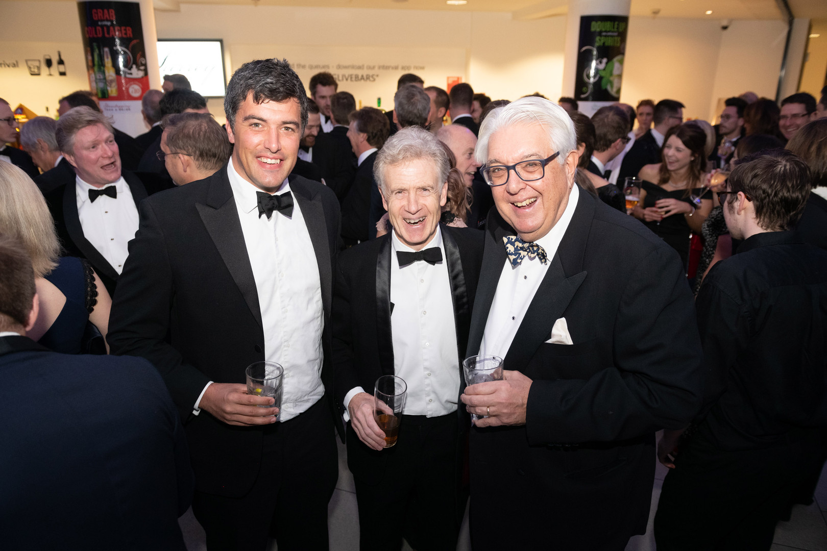 SurreyPropertyAwards_Nov2019_173.jpg