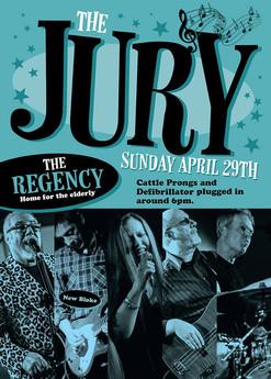 Jury 27.jpg