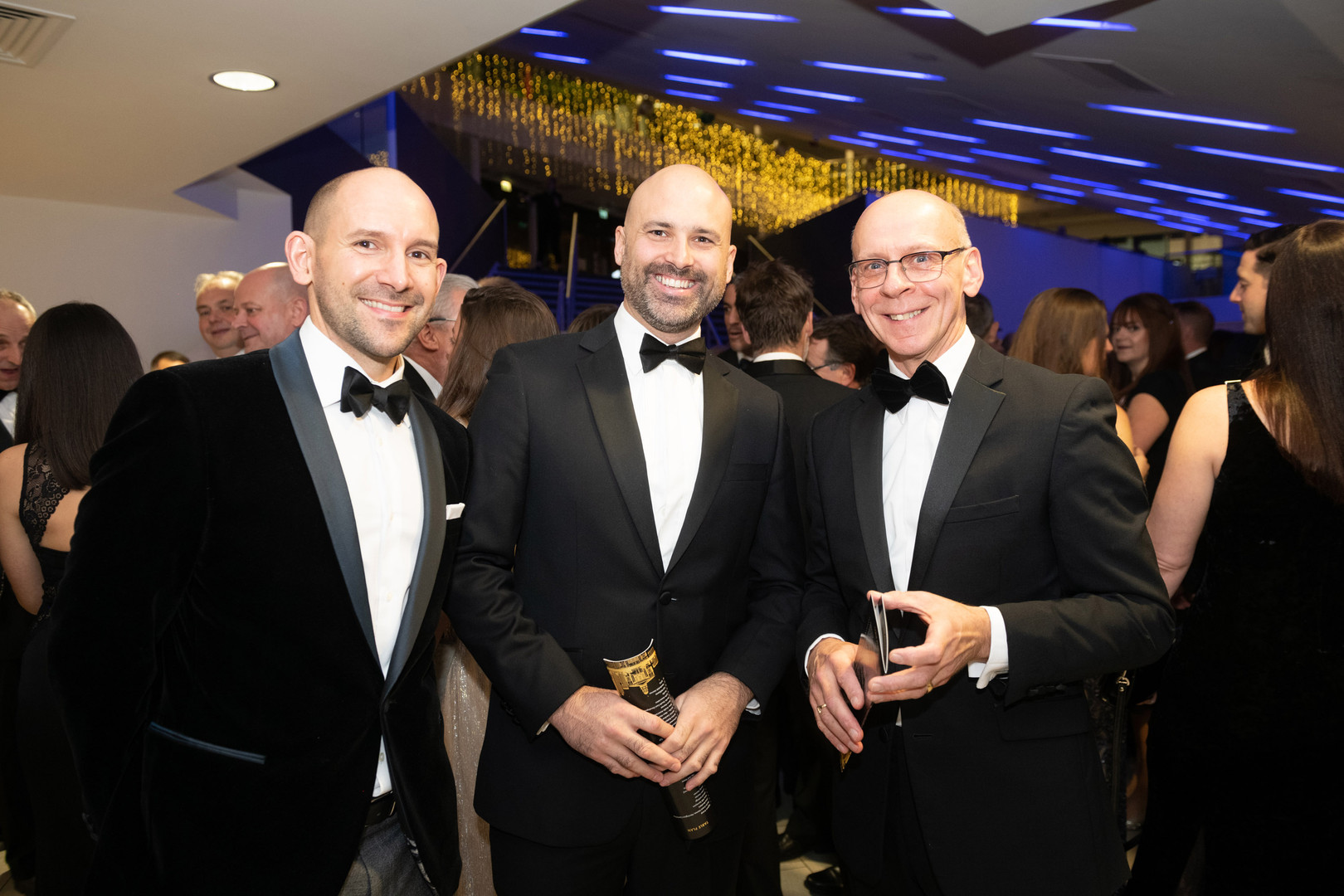 SurreyPropertyAwards_Nov2019_193.jpg