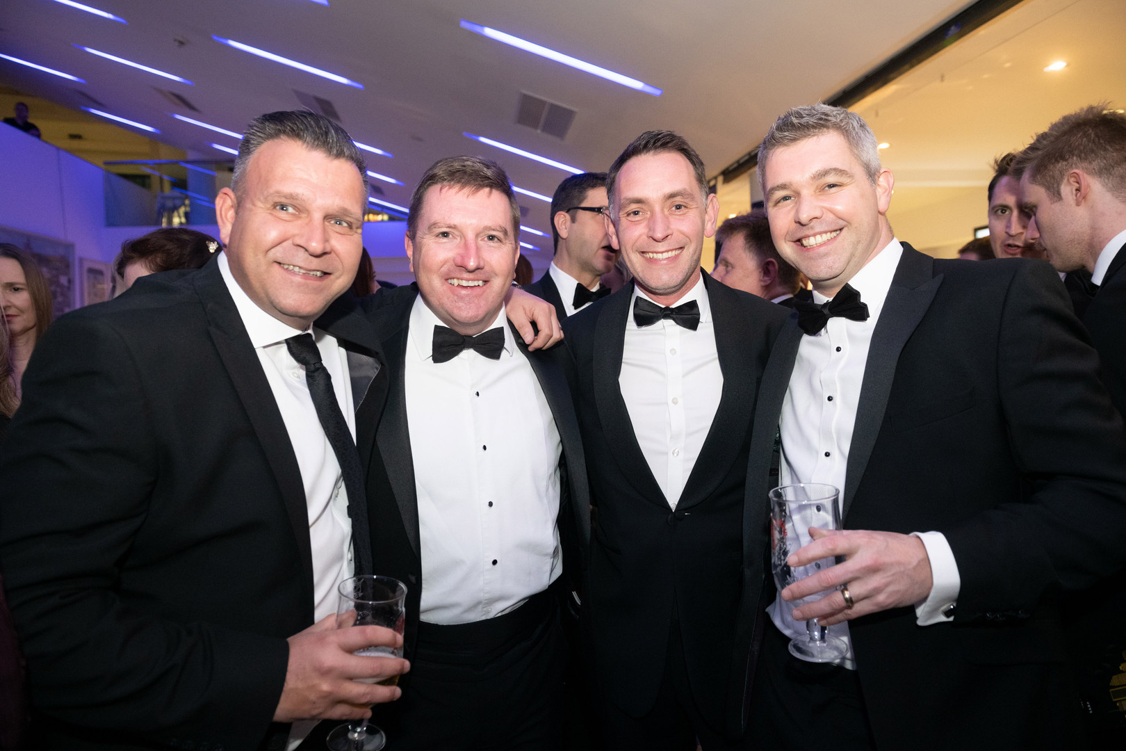 SurreyPropertyAwards_Nov2019_186.jpg
