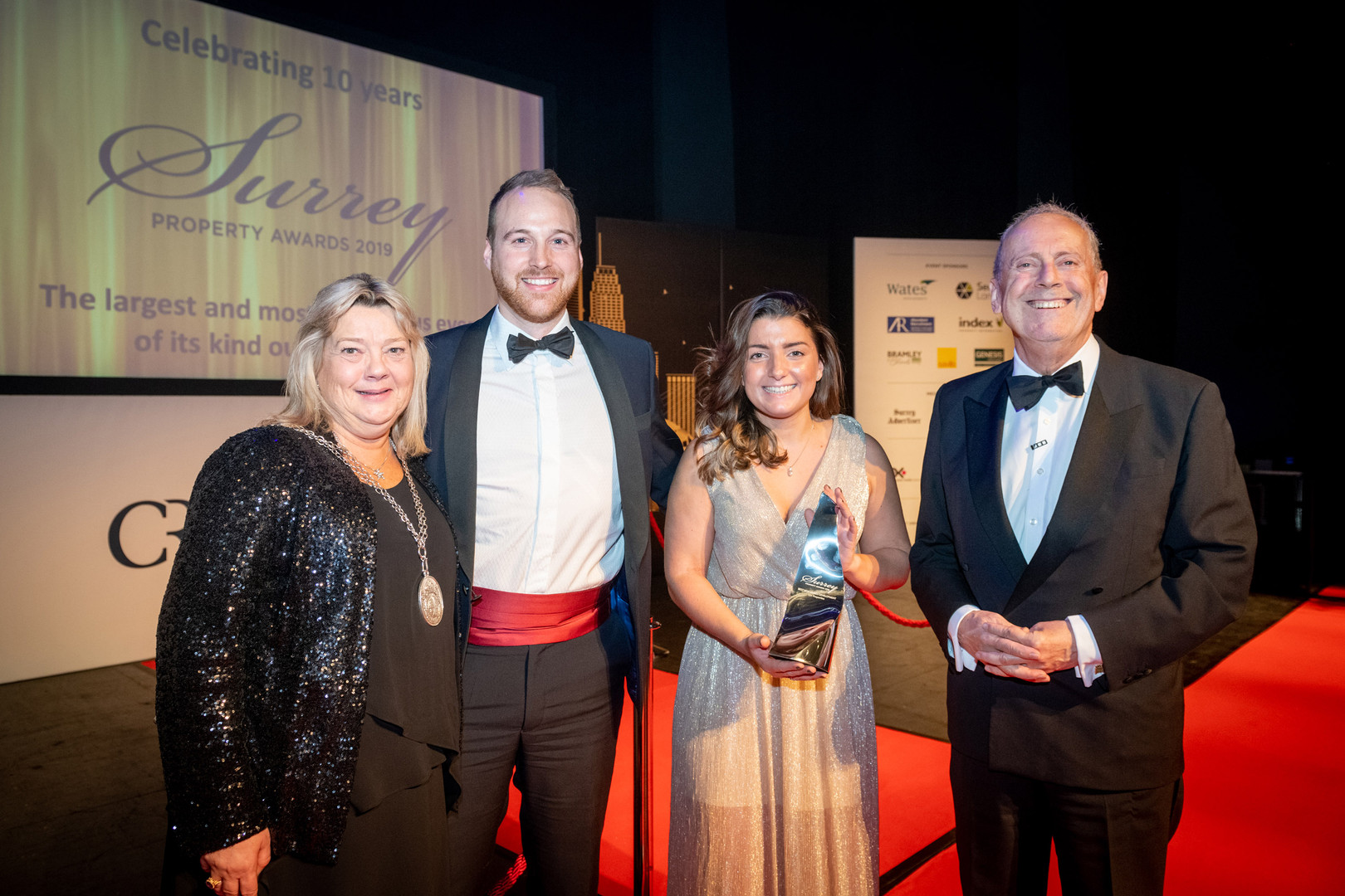 SurreyPropertyAwards_Nov2019_383.jpg