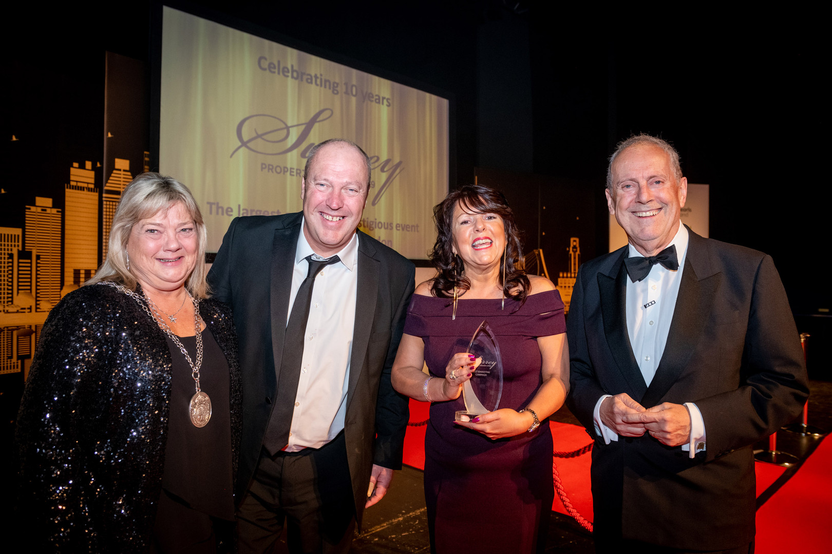 SurreyPropertyAwards_Nov2019_376.jpg