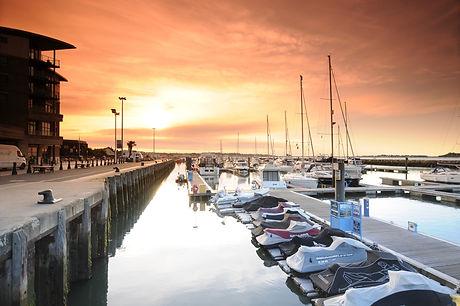 Poole Harbour Smaller.jpg