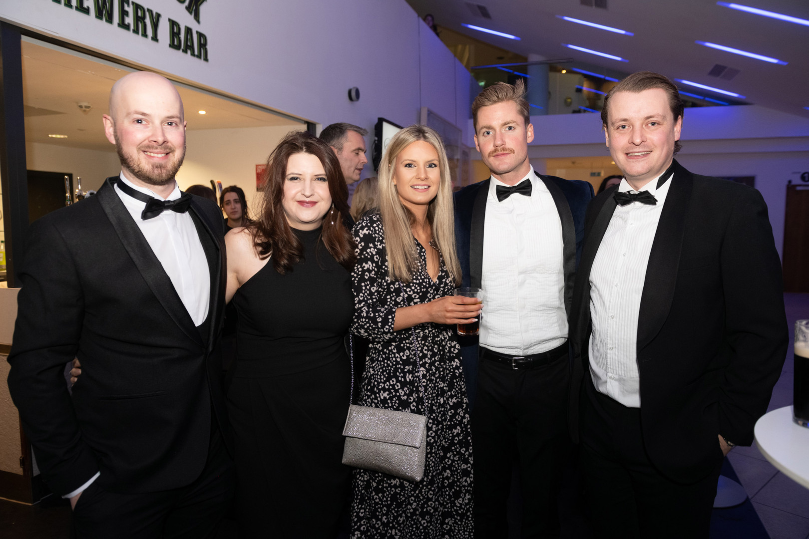 SurreyPropertyAwards_Nov2019_182.jpg