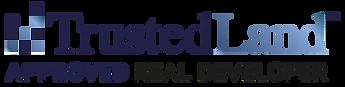 Logo_Full (1) (1).png