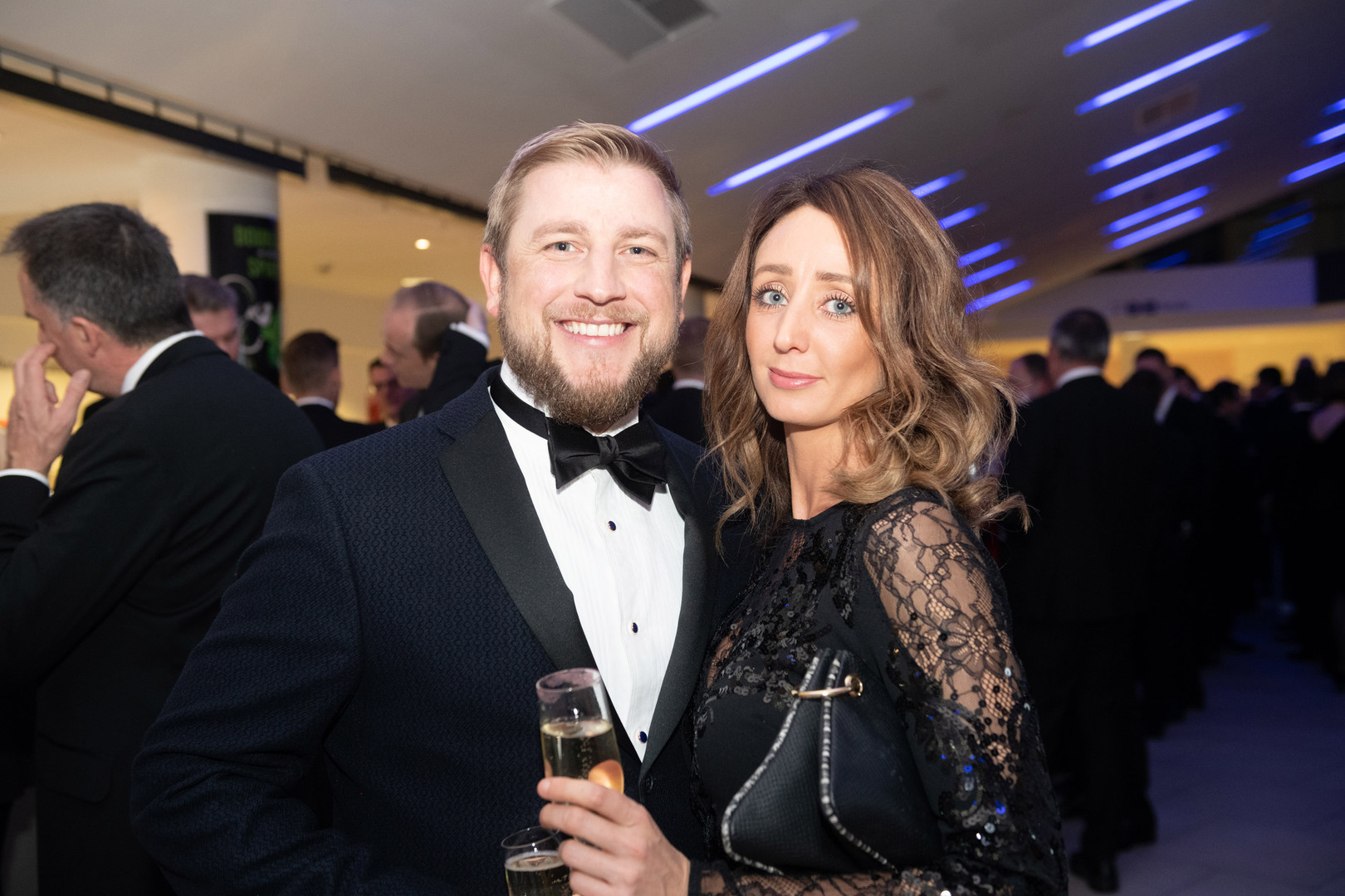 SurreyPropertyAwards_Nov2019_174.jpg