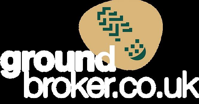 Ground broker logo wht.png