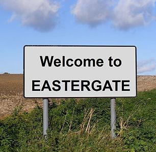 eastergate sign.jpg