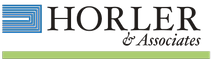 horler logo_poster_u134300.png