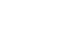 logo-tjones-1.png