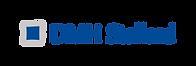 DMHS - Logo.png
