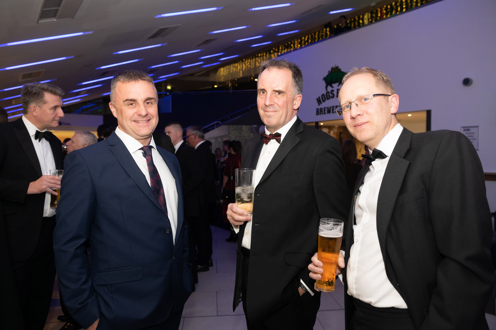 SurreyPropertyAwards_Nov2019_175.jpg