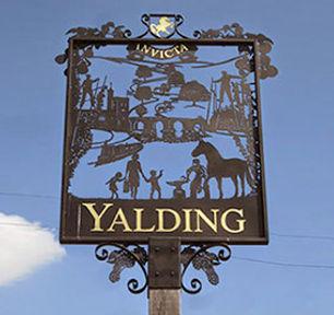yalding-crop-u105279.jpg