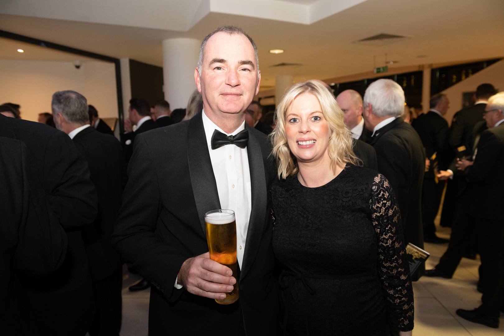 SurreyPropertyAwards_Nov2019_189.jpg