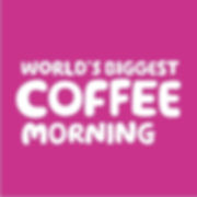 World Biggest Coffee Morning.jpg
