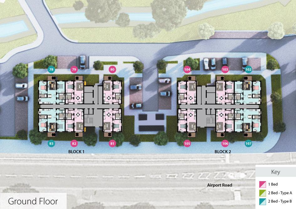 site-plan-ground-floor.jpg