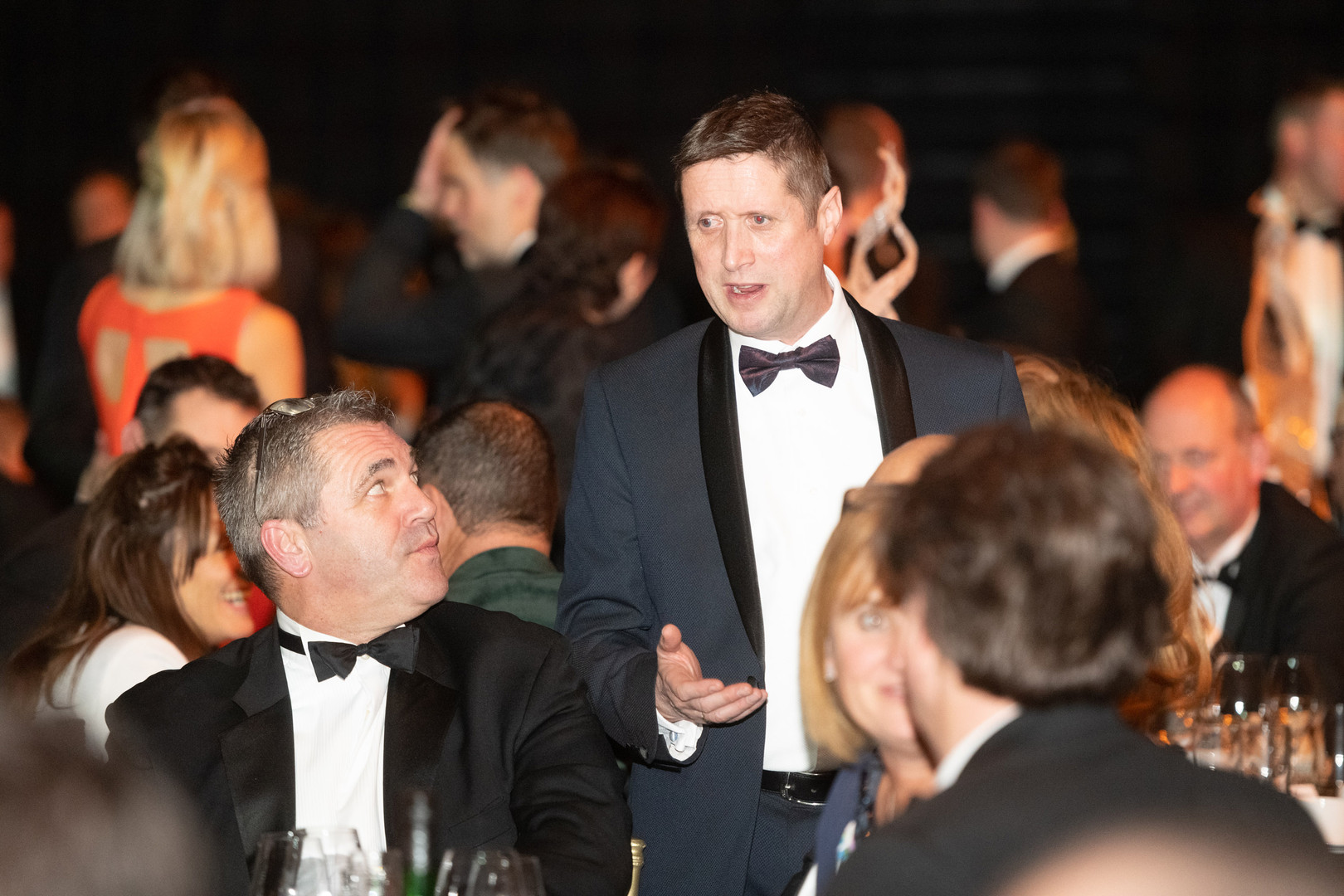 SurreyPropertyAwards_Nov2019_312.jpg