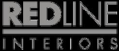 redline logo over_poster_u153498.png