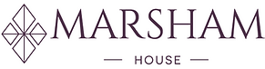 Marsham Maroon Logo.png
