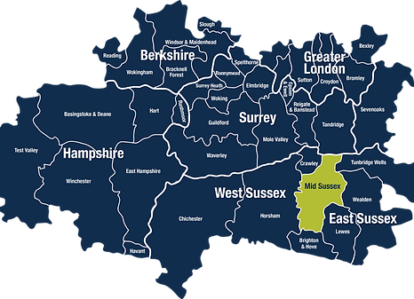 Map Mid Sussex.png