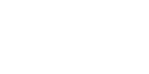 Old Hamsey Lakes Logo Wht.png