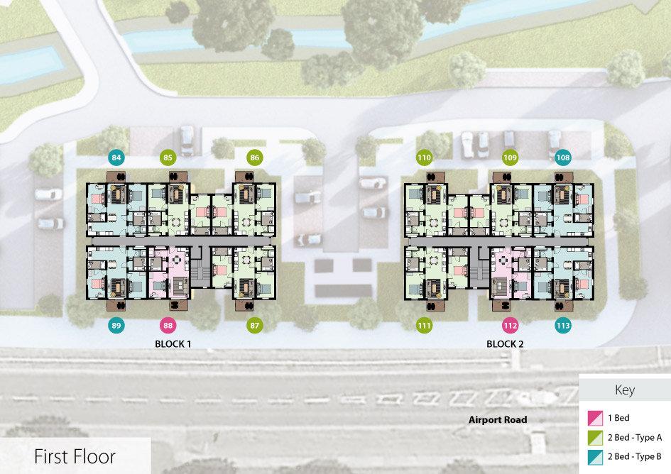 site-plan-first-floor-3.jpg