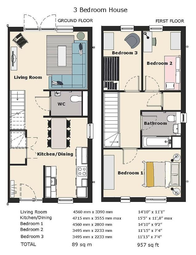 UK_house_3_bedroom.jpg