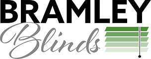 Bramley Blinds Master Logo.jpg