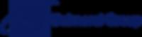 Balmoral Logo 2 (1).png