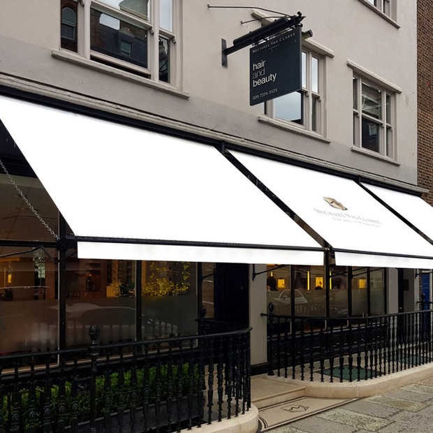 shop type awnings.jpg
