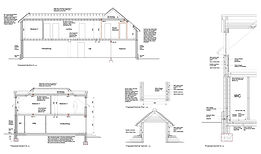 01345 BR02 - Proposed Sections.jpg