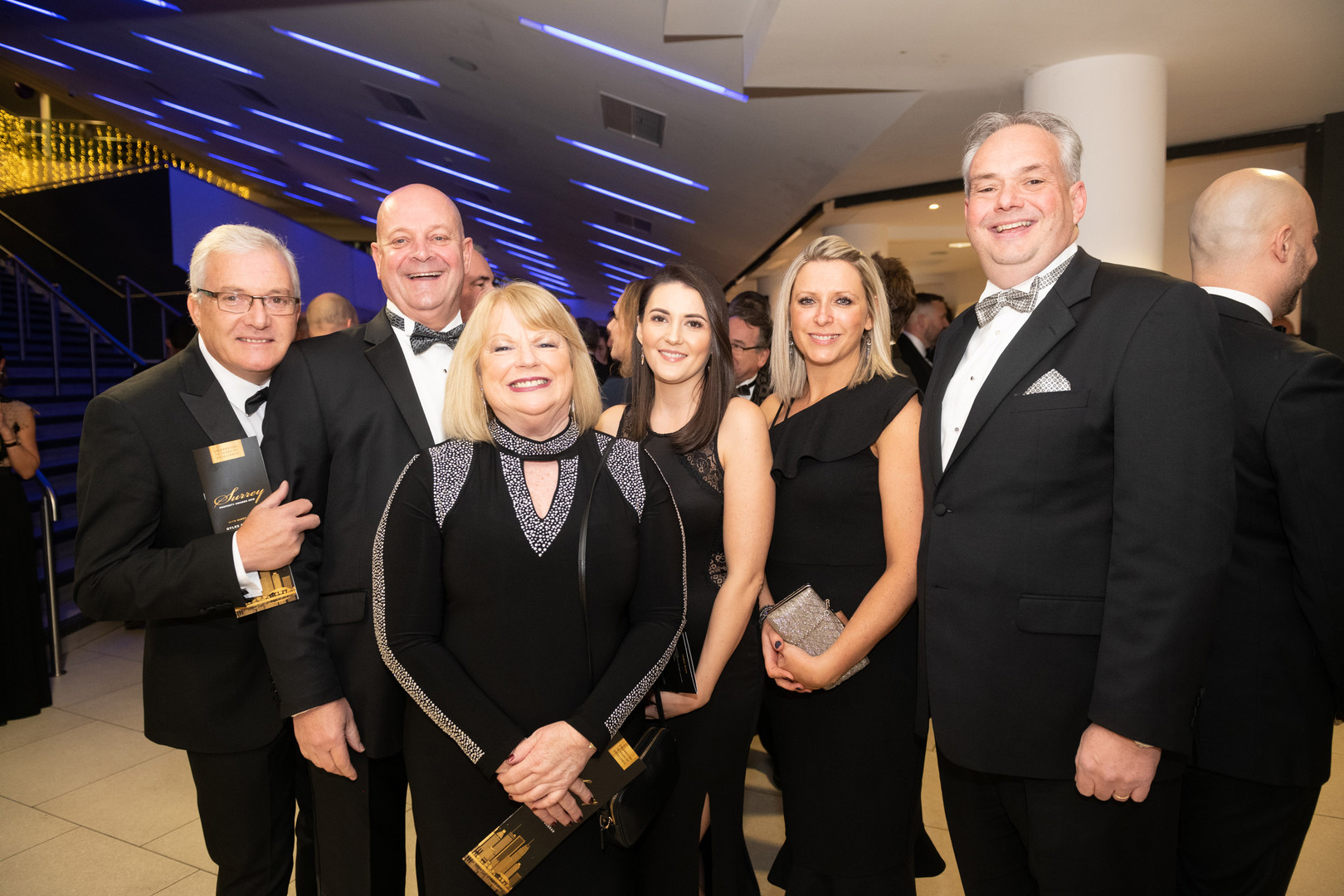 SurreyPropertyAwards_Nov2019_192.jpg
