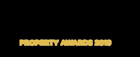SPA logo 2019 gold.png