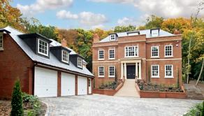 Mackenzie Homes