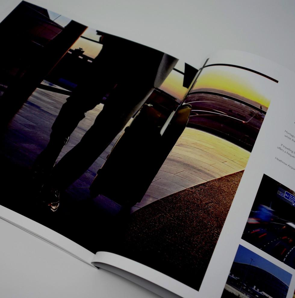 Brochure darker_edited.jpg