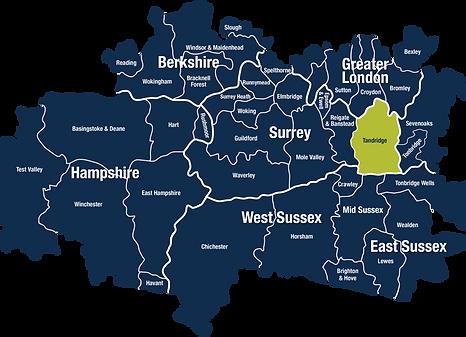 Map Tandridge.png