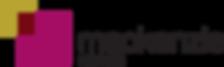 Mackenzie logo fin[1006].png